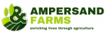Ampersand-Farms-e1593789154395 (1)