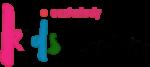 eeshaladykidscorner-logo-e1594843929708