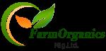 farm-organics-copy-2000x956