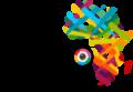 logo_4_white